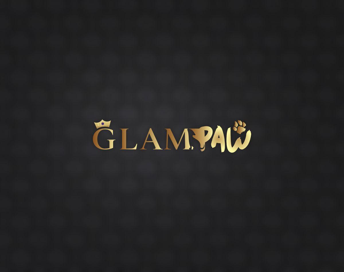 Glampaw Fertility Clinic Logo